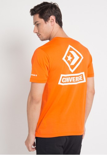 Converse orange Diamond Arch 55178AAB990E72GS_1