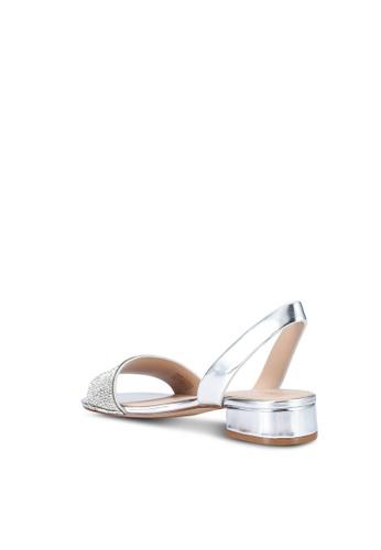 f21799b516f Buy ALDO Candice Heels Online on ZALORA Singapore