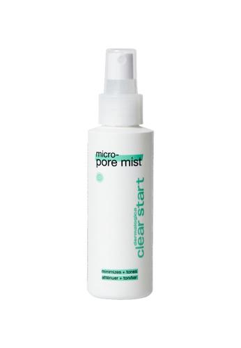 Dermalogica Clear Start Dermalogica Clear Start Micro-Pore Mist 4oz / 118ml 04762BE6309D5EGS_1