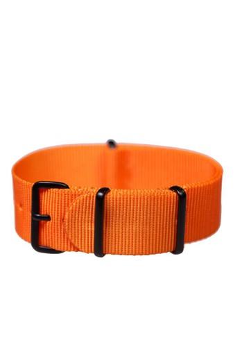 STRAPS orange Straps-Ntb-24 ST324AC07QVOID_1