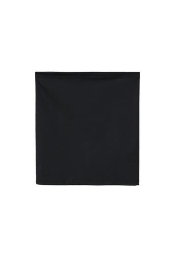 MANGO KIDS black Stretch Essential Top 28038KAD9F5A35GS_1
