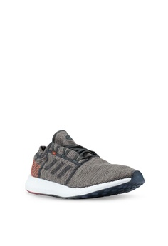 timeless design 7c38b 98e99 10% OFF adidas adidas pureboost go S  170.00 NOW S  152.90 Available in  several sizes