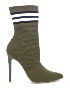 6c2bdba6026 Shop Steve Madden Boots for Women Online on ZALORA Philippines
