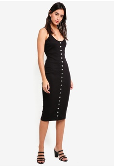 Buy MISSGUIDED Clothing For Women Online on ZALORA Singapore d2bc91d32b1
