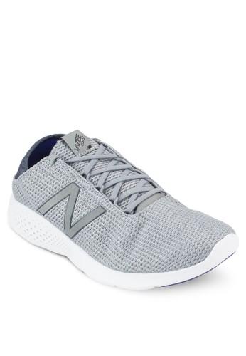Vazalora 台灣zee Coast v2 跑步運動鞋, 鞋, 運動