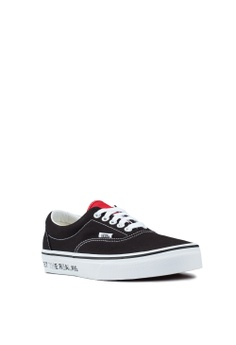 48422a1b4224 VANS Era Get The Real  95 Sneakers S  69.00. Available in several sizes