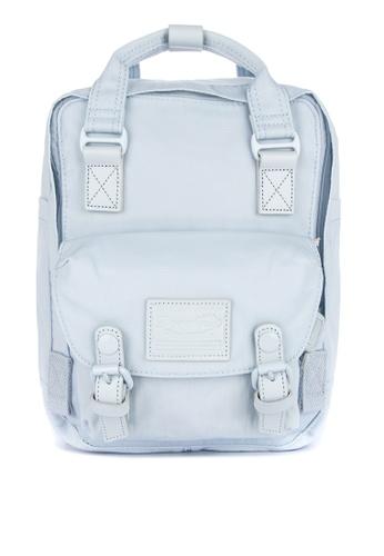 5e235dedd234 Shop Doughnut Macaroon Mini Pastel Series Backpack Online on ZALORA  Philippines