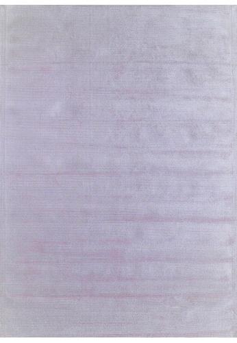 Living DNA Lavender Macaron 7048DHLE4CC61BGS_1