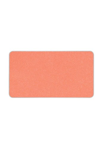 MAKE UP FOR EVER orange ARTIST FACE COLORS 5G B306 C874BBE08C0002GS_1