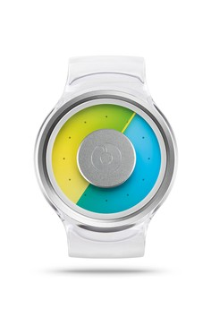 Proton Clear Watch