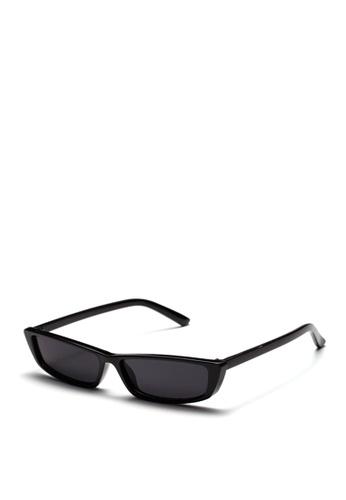 Kaca Kaca Jovi Sunglasses