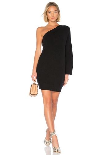 7a832b77ff8 Buy Lovers + Friends Gabby Sweater Dress