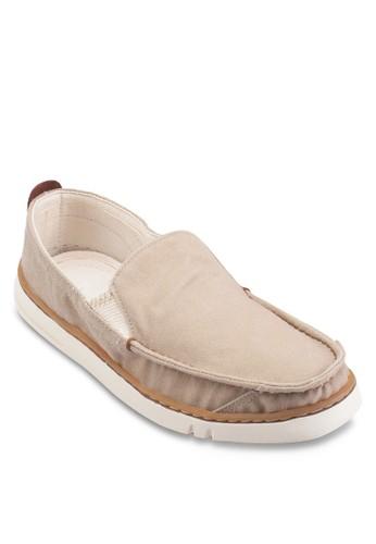 Timberland Men's Hooesprit 高雄kset 便鞋, 鞋, 鞋