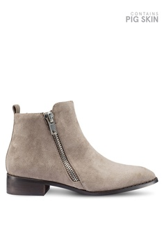 6b44607e55db Buy VANESSA WU Shoes For Women Online on ZALORA Singapore