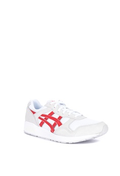 check out 3099e b7a99 20% OFF ASICSTIGER Lyte-Trainer Sneakers Php 4,890.00 NOW Php 3,909.00  Available in several sizes