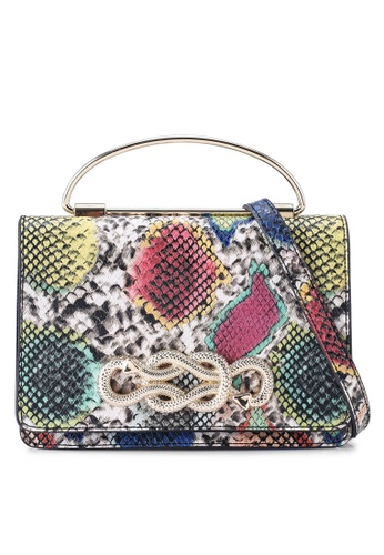 ALDO multi Sprimont Top-Handle Bag 19C5DACFAD4F55GS_1