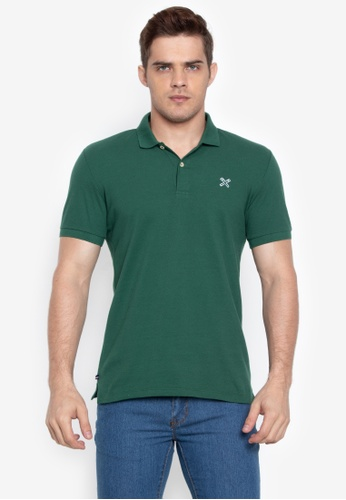 cheaper 3d5dc 42230 Basic Polo Shirt
