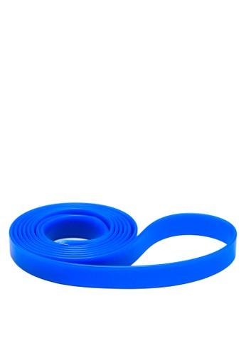 Aquasesprit 兼職ocket 泳鏡帶組合, 運動, 游泳配件