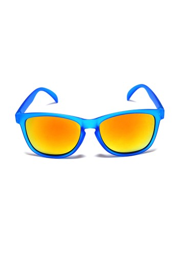 2i's 太陽眼鏡 - Clarkzalora 包包 ptt, 飾品配件, 方框