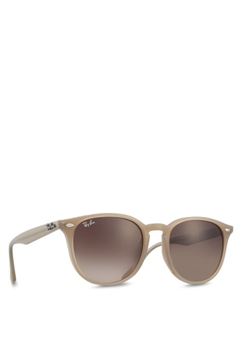 Ray Ban Sonnenbrille 2021