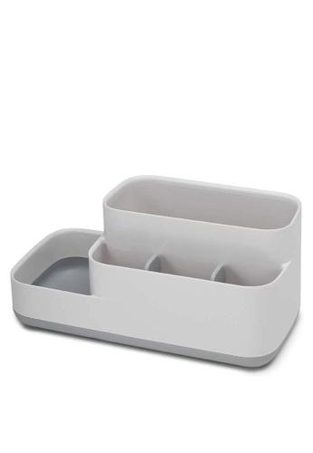 Joseph-Joseph multi EasyStore Bathroom Storage Caddy 476E6HL7260271GS_1