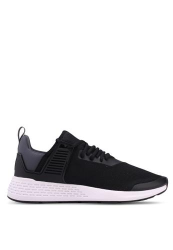 39a230d0099c16 Buy Puma Sportstyle Core Insurge Mesh Shoes Online on ZALORA Singapore