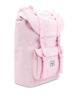 2c581a7d879 20% OFF Herschel Little America Mid Volume Backpack S  169.90 NOW S  135.90  Sizes One Size