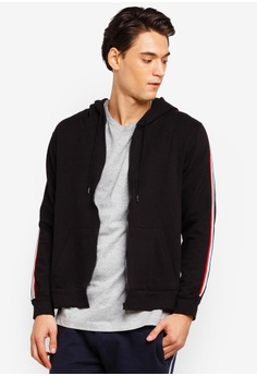 2209013f23f89 Shop Jackets For Men Online On ZALORA Philippines