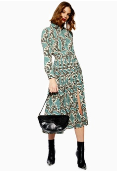 b532d8e806 Buy TOPSHOP Dresses For Women Online on ZALORA Singapore