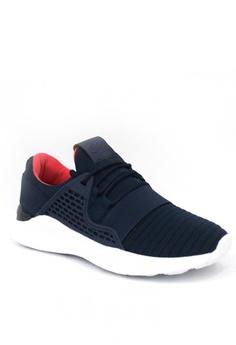 43577a23ff978 World Balance Shoes For Women Online