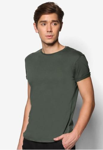 彩色短袖TEE, 服esprit香港門市飾, T恤