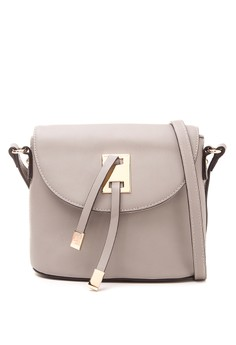 Body Bag D3458