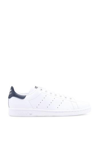 adidas Originals Shoes | Buy adidas Originals Shoes Online