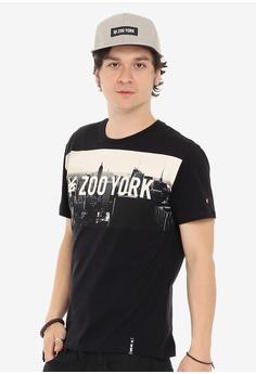 d59b85cf86e5c Zoo York for Men