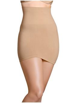 Body Illusions Control Skirt