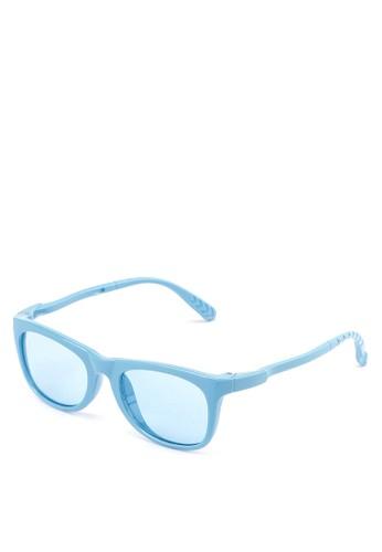 Kingship blue Kacamata Kids Alrick 3EBBBKC55F8EA0GS_1