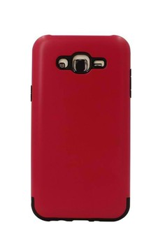 Shockproof Armor Case for Samsung Galaxy J7