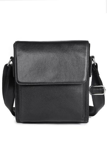 Twenty Eight Shoes Vintage Leather Hand Shoulder Bag 7055 FC36DAC84C1114GS_1