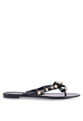 be6a4c820cc340 Buy ALDO Belacia Sandals   Flip Flops Online on ZALORA Singapore