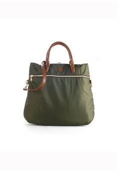3 Way Bag (Large)