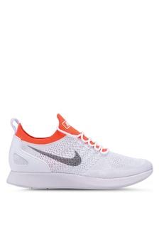 a2f1c39d95d0 Air Zoom Mariah Flyknit Racer Shoes 48A4ASHDEDE0A7GS 1 Nike ...