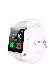 Bluetooth Touch Screen Smart Watch