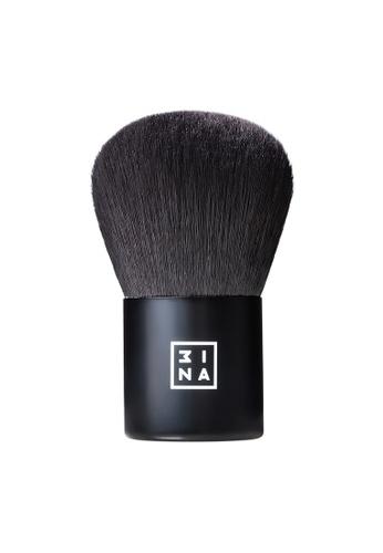 3INA The Kabuki Brush 2B280BE174BF5BGS_1
