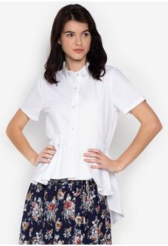 bbb95e5a09c4e Shop Kamiseta Clothing for Women Online on ZALORA Philippines