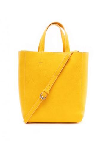 zalora 衣服評價傲慢與偏見 Crossbody側背包, 包, 斜背包