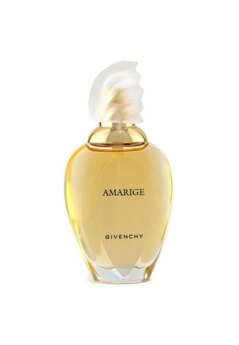 GIVENCHY GIVENCHY - Amarige Eau De Toilette Spray 50ml/1.7oz 269C4BEB53A9EEGS_1