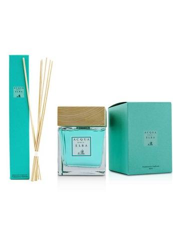 Acqua Dell'Elba ACQUA DELL'ELBA - Home Fragrance Diffuser - Mare 500ml/17oz 1CB45HLED0DBE1GS_1