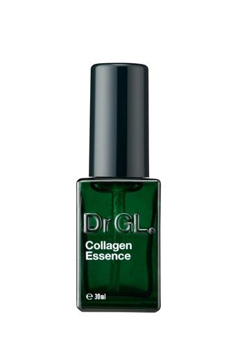 DrGL DrGL® Collagen Essence DR574BE54XXDSG_1