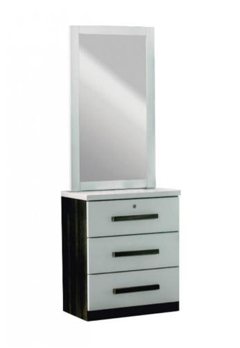 Choice Furniture white Choice Furniture - Dannie Dressing Table CD134HLBDB7845GS_1