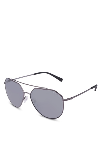 01031339 Armani Sunglasses